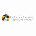ColorMyGeneva