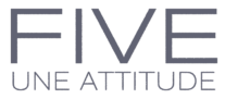 Five_Attitude_Web