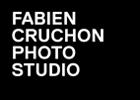 FabienCruchon