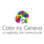 logo-CMG-2