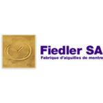 logo fiedler-1