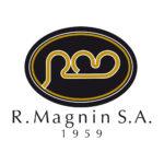 Logo R.Magnin SA