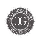 Logo Cadraniers